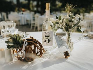 Moments Weddings & Events 2