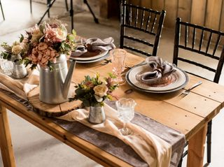 Shabby Sisters Rentals 2