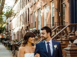 Elite Bridal Beauty 1