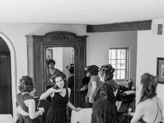Purity Weddings 2