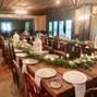 Lodge Montagna 16