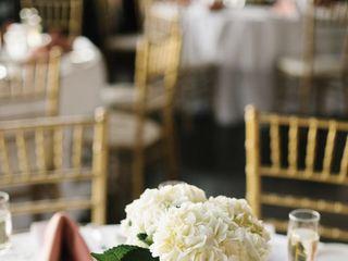 Bouquets By Bonnie 3