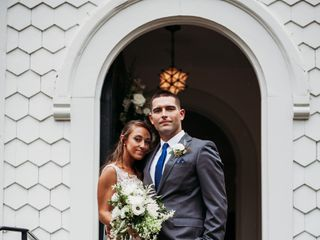 WeddingMix by Storymix Media 7