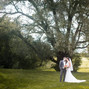 MKJ Farm Barn Weddings 44