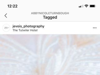 Je Vois Photography 1