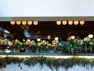 Songbird Floristry 4