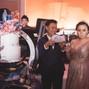 Lulan Wedding Photography 12