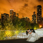 Colin Lyons Wedding Photography 22