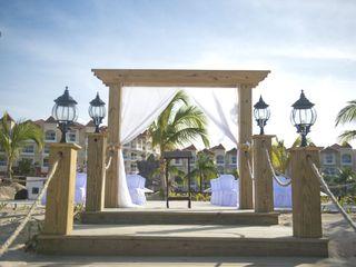 Occidental Caribe 3