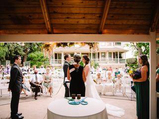 Sasi Spirit Wedding Vows 5