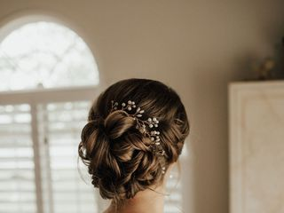 Hair By Emily Dami 7