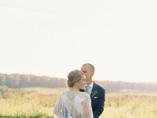 Nazemi Bridal 4