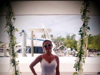 Atlantic Weddings & Events 2