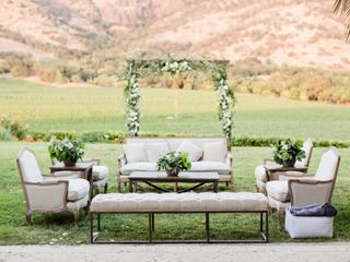 Napa Valley Custom Events 1