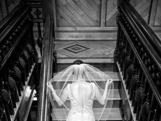 William Innes Photography 3