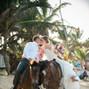 The Palms Punta Cana 10