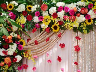 Surroundings Floral Studio 2