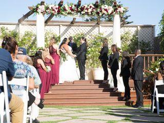 My Generation Weddings 2