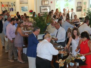 Alabama Coastal Catering 3