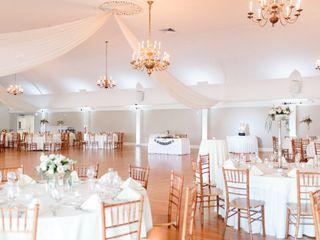 SunnyBrook Ballroom 2