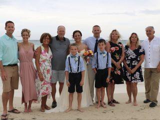 Modern Destination Weddings & Honeymoons 7