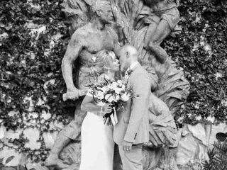 True to You Wedding Ceremonies 3