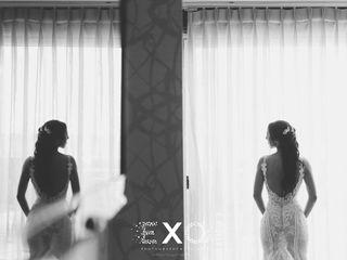 EXO Photography and Cinema 4