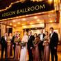 Edison Ballroom 10