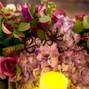 Simply adina Onda floral design 17