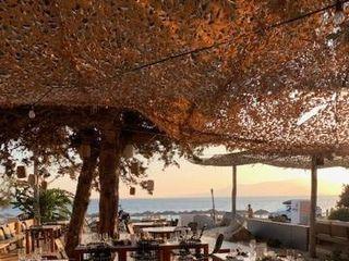 Kallina - Naxos Island Wedding Planners 4