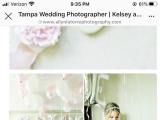 Grand Hyatt Tampa Bay 5