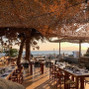 Kallina - Naxos Island Wedding Planners 11