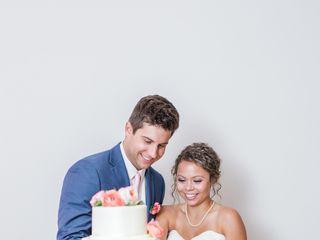 Sauer Cakes, LLC 1
