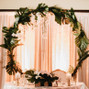 Orange Blossoms Florals and Event Styling 12