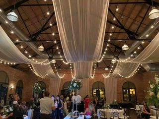 Larkin's Catering and Events 2