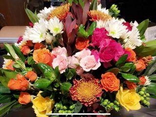 Aniyah Flowers 2