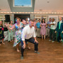 Outer Banks Wedding Entertainment 17