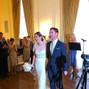 Pinpoint Bridal 8