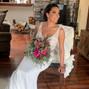 Joyful Bouquets 31