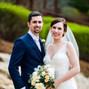 On Location Bridal by Judy Hayward 11