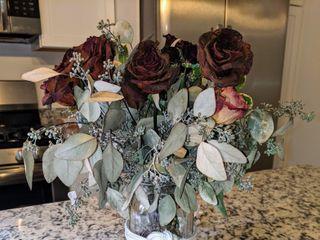 Nectar Custom Floral Designs 3