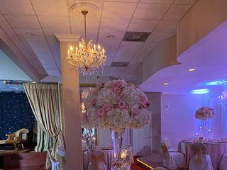 Grand Salon Reception Halls & Ballrooms 3
