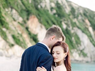 Mythos Weddings 2