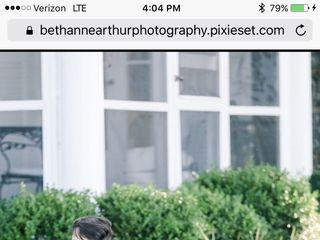 Bethanne Arthur Photography 3