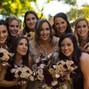 Jazz Bouquet Floral of Sedona 24