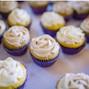 A Taste of Heaven Cupcakes 7