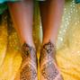 Bhavna's Henna & Arts 3