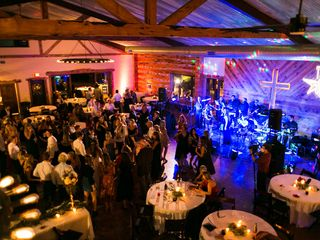 The Venue at Rafter E Ranch 3