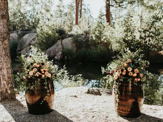 Summer Robbins Flowers 3
