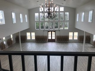 Old Bethany Weddings and Events 2